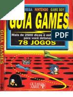 Guia Games