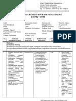 Mat Diskrit Gbpp2010(1)