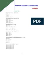 m4exam05.pdf