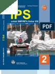 SMP Kelas 8 - IPS