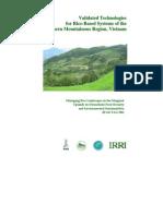 Vietnam Country Brief PDF for Web