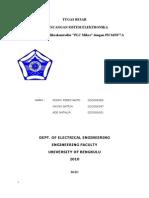 plcmikro.pdf