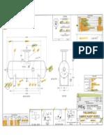 3PenCheck_Drawing.pdf