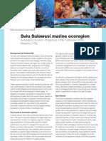 wwfssme2.pdf