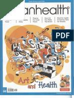 Urban Health Apr 2013