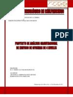 Proyecto de Concreto 11 (PDF)