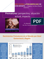 2.-EpidemiologiaPrematurez_PPT