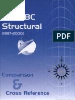 UBC-IBC