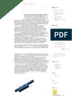 scontobatteria6_dtiblog_com.pdf