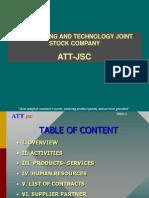 ATT_JSC