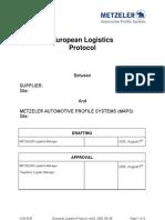 MAPS_European_Logistics_Protocol.pdf