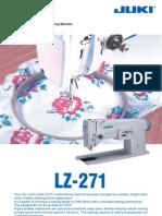 JUKI_LZ-271_LZ-391N_CATALOGO.pdf