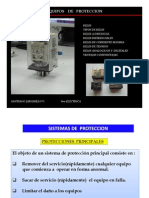 relesdeproteccion-130317190242-phpapp01