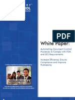 mc-w-automating_document_control_processes[1].pdf