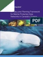 wwf_northwestatlantic_mpa_networkframework_report.pdf