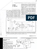 51672663 Misc 20Automotive 20Electrical 20Circuits