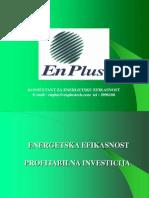 EnPlus-EE