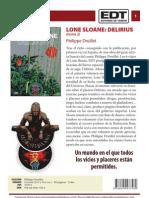 PDF julio .pdf