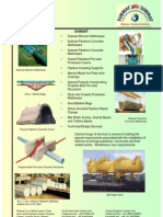 Sea&LandProjects Products