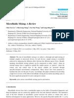 ijms-12-03263.pdf