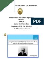 PI100_10I_01_Historia Industria e Ingenieria Química