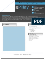 resume-template2.doc