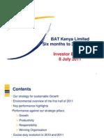BAT_Kenya_Investor_presentation_8_July_2011.pdf