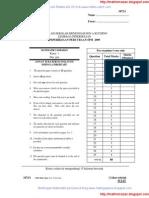 2009-PERCUBAAN Matematik Tambahan+Skema [SARAWAK].PDF