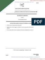 2009-PERCUBAAN Matematik Tambahan+Skema [SELANGOR].PDF