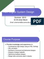 Digital System Design Lec 1a (1)