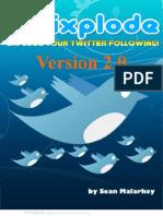 Twixplode-ebook2.0