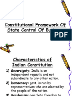Constitutional Framework of State Control of Business-5