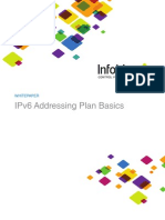 IPv6 Addressing Plan Basics.pdf