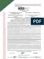 OUE Preliminary Prospectus (10 July 2013).pdf