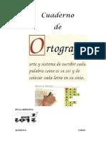 cuadernodeortografa2eso-130121051321-phpapp02 (1)