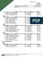 Lista de Salidainfantilviernes.pdf