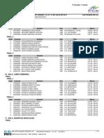 Lista de Salidainfantilsabadotarde.pdf