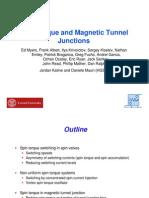 Buhrman_KITP_Spintronics.pdf