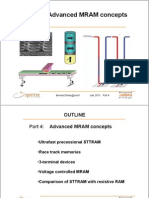 MRAM 4 DIENY.pdf