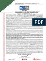 SPH REIT Preliminary Prospectus (9 July 2013).pdf