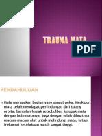 Trauma Mata 2