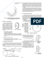helical gear teeth.pdf