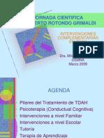 2009-TDAH2