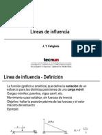 Lineas de influencia(1).docx