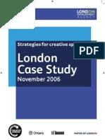 London Case Study