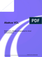 AbakusVCL