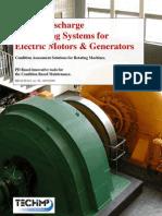Motors Generators Monitoring Eng