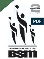 apostila_olimpiadas2