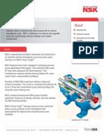 Process_Pump.pdf