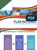Program national – atragere de investitii